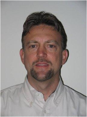 Webinar Presenter Greg Didier Title: Tech Support Specialist Accomplishments: Over 5 years supporting Websense products Certifications: Security &