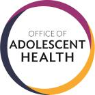 OAH TEEN PREGNANCY PREVENTION PROGRAM GRANTS July 2015 Capacity Building to Support Replication of Evidence-Based TPP Programs (Tier 1A) Grantee City State Award Maricopa County Phoenix AZ $749,999
