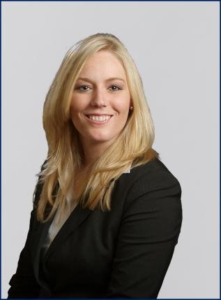 CLIENT SERVICES Meghan Daily Vice President, Client Services Education: Bachelor s Degree, Finance, Bentley University Joined Wellesley
