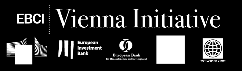 1 Vienna 2 Initiative Working Group on the European Banking Union and Emerging Europe 12 General considerations The countries of Central, Eastern and South Eastern Europe (CESEE) have today very