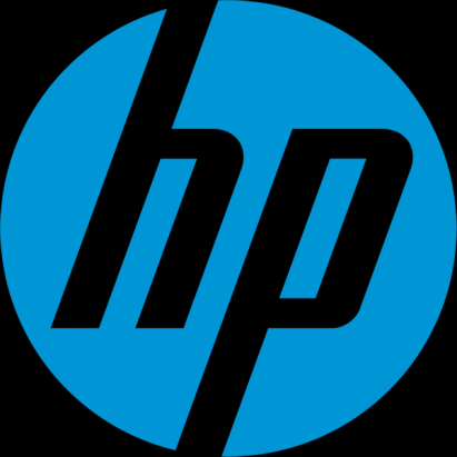 HP Solutions Overview 2015 GTUG