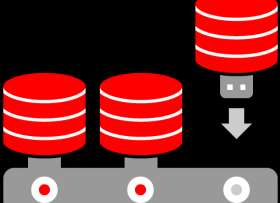 Oracle Database 12c (12.1.0.