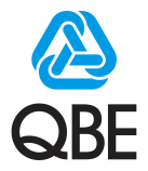 QBE Insurance Europe Limited (Dubai Branch) For information about QBE, and business in