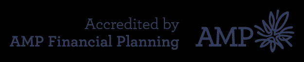Planet Insurance and Financial Planning Pty Ltd Financial Services and Credit Guide Why this Guide is important to you This Guide explains the financial planning and credit services we provide, as