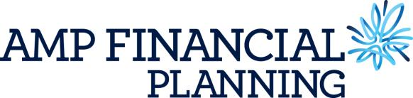 Navigate Financial Group Financial Services and Credit Guide Why this Guide is important to you This Guide explains the financial planning and credit services we provide, as well as giving you