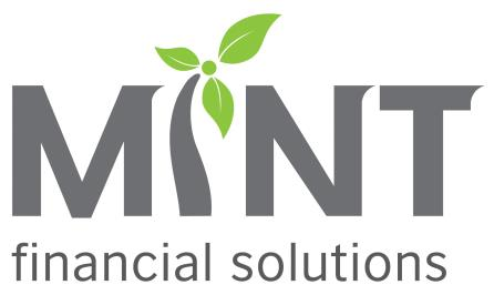 Mint financial solutions Financial Services and Credit Guide Why this Guide is important to you This Guide explains the financial planning and credit services we provide, as well as giving you