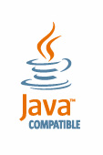 Java is a registered trademark of Oracle and/or its affiliates. Patent Information The accompanying product may be protected by one or more U.S.