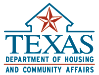 The Texas First Time Homebuyer Program Hello, you recently contacted the Texas Department of Housing and Community Affairs (TDHCA s) hotline requesting information on the Texas First Time Homebuyer