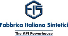 HOLDING F.I.S. Holding F.I.S. is a privately owned Italian holding company.