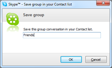Share content. You may share a file by sending it to others. Alternatively, you may open the file on your computer and share your screen. End Call. B. Create a Group 1.