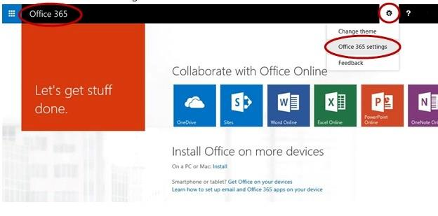 Office 365 Pro Plus Download The Office 365 Pro Plus suite is available free of charge for up to 5 devices of your choice.