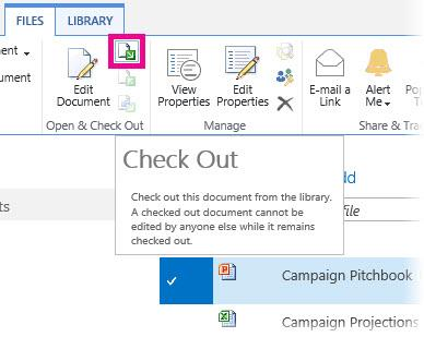 Create, Upload, Sync and Preview Documents To create a new document or folder click +New. You can then add and edit content with the online Office apps.