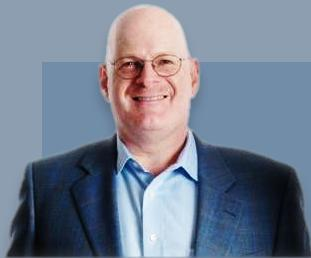 : The Key to Business Intelligence Success Howard Dresner Chief