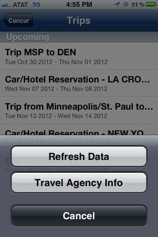 MORE INFORMATION ABOUT HOTELS On the Select Hotel screen On the reservation screen Change the sort order.
