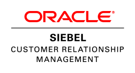 An Oracle White Paper October 2010 Siebel Financial