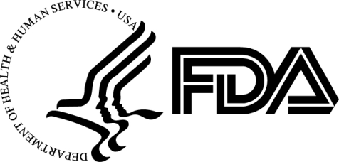 Medical Device Software Design FDA s Perspective In the United States, the FDA is responsible for regulating medical device software, using a well-structured set of laws, regulations, and