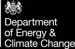 Government response to the CFD Counterparty and Electricity Settlements Company