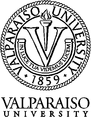 VALPARAISO UNIVERSITY GRADUATE SCHOOL MA IN COMMUNITY COUNSELING/CLINICAL MENTAL HEALTH COUNSELING PART II: SUPPLEMENTAL APPLICATION FORM Specific graduate programs require applicants to submit a