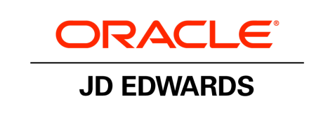 Oracle In-Memory Applications Cost Management 1003X Faster Financial Analyzer 257 Times Faster Transportation Management 1030 Times Faster Sales Order Analysis 1700 Times Faster Receivables
