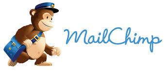TECHNOLOGY EMAIL MARKETING MailChimp (Free up to 2000 Subscribers) Flexible drag and drop design Advanced Comprehensive mobile options Hundreds of integrations with apps Segment by behavior and