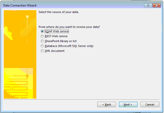 how to open dialog box