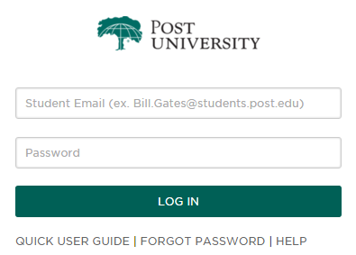 Access and Login To access single sign on, here are the steps: Step 1: type in the URL: postone.onelogin.