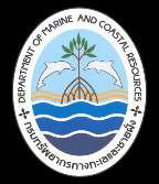 marine resources and biodiversity including those beyond national