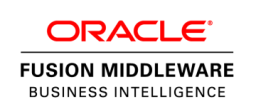 ORACLE BUSINESS INTELLIGENCE APPLICATIONS FOR JD EDWARDS ENTERPRISEONE Organizations with the ability to transform information into action enjoy a strategic advantage over their competitors.
