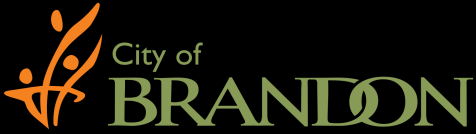 City of Brandon Job Description Job Title: Manager of Infrastructure Division: Development Services Department: Engineering Section: Engineering & Water Resources Affiliation: Non-union Reports To: