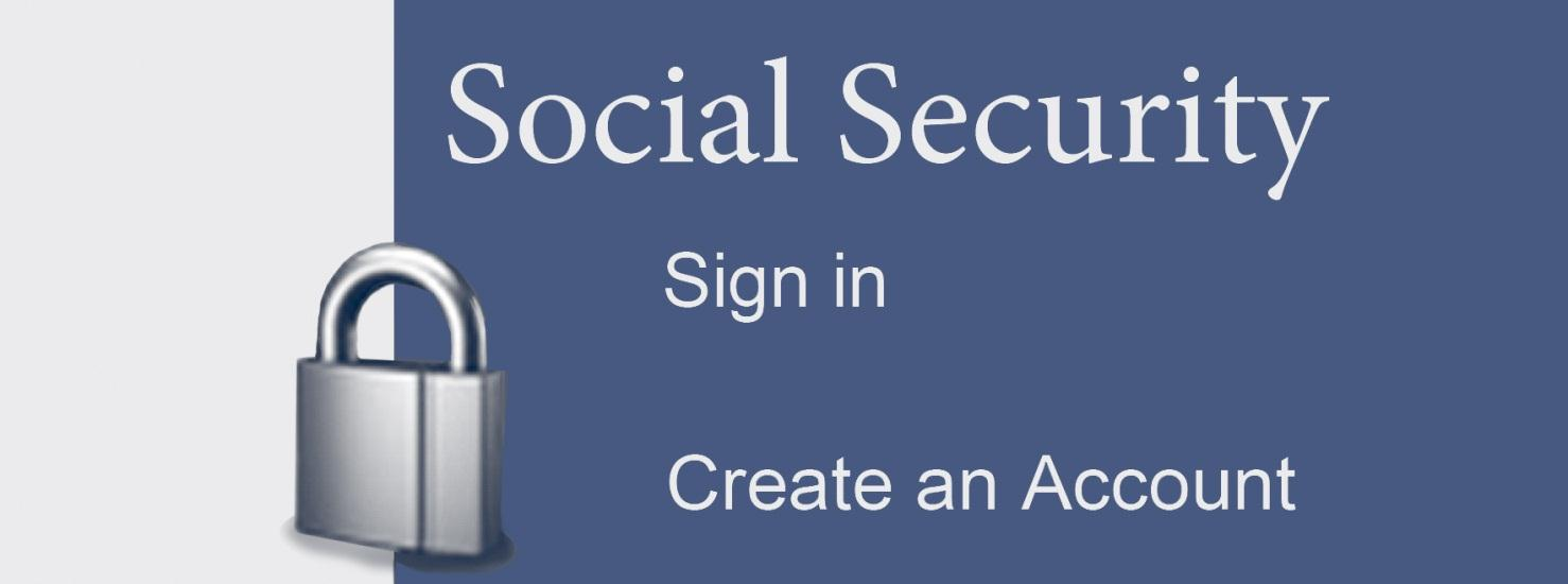 How to Apply for Social Security Benefits