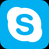 "so they wouldn't grow too fast"" with a freemium business model in place since July 2013 Though app stores take a percentage of consumer spend, Skype began allowing users to purchase Skype credits"