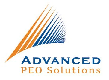 Email Form to: sales@advancedpeo.