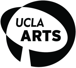 Updated 8/15/14 UCLA DEPARTMENT OF DESIGN MEDIA ARTS Fall 2015 - Supplemental Application Worksheet Use this worksheet to help prepare your materials for electronic submission via the UCLA Arts