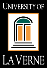University of La Verne & MT. San Antonio College General Education Articulation Agreement (Valid for La Verne and Mt.