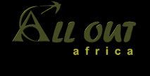 ALL OUT AFRICA FOUNDATION In 2006, the All Out Africa Foundation began its mission of improving the quality of life of people in need through education and skill development while at the same time