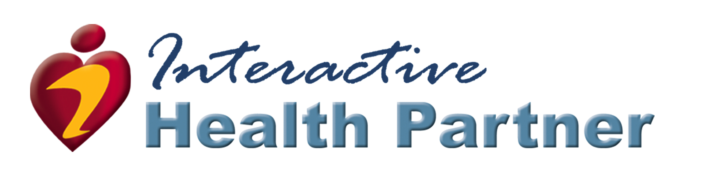 The Interactive Health Partner Wellness Program addresses fall prevention with assessments and outcomes tracking in an easy to use, comprehensive online system. Website: www.interactivehealthpartner.