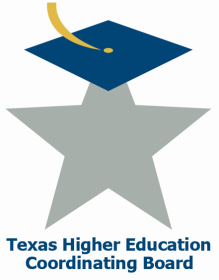 This document is available on the Texas Higher Education Coordinating Board Website: http://www.thecb.state.tx.us. Planning & Accountability P.O. Box 12788 Austin, TX 78752 512/427-6130 Susan E.