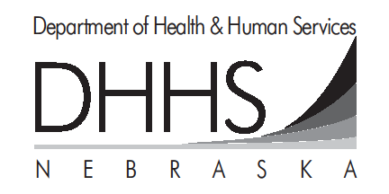 2014 STATE OF NEBRASKA STATUTES RELATING TO NEBRASKA TELEHEALTH ACT Department of Health and Human Services
