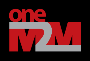 The industry is working on a standardized M2M service layer onem2m provides a secure and efficient end-to-end data/control exchange Reduces time-to-market with standardized protocols & APIs API App