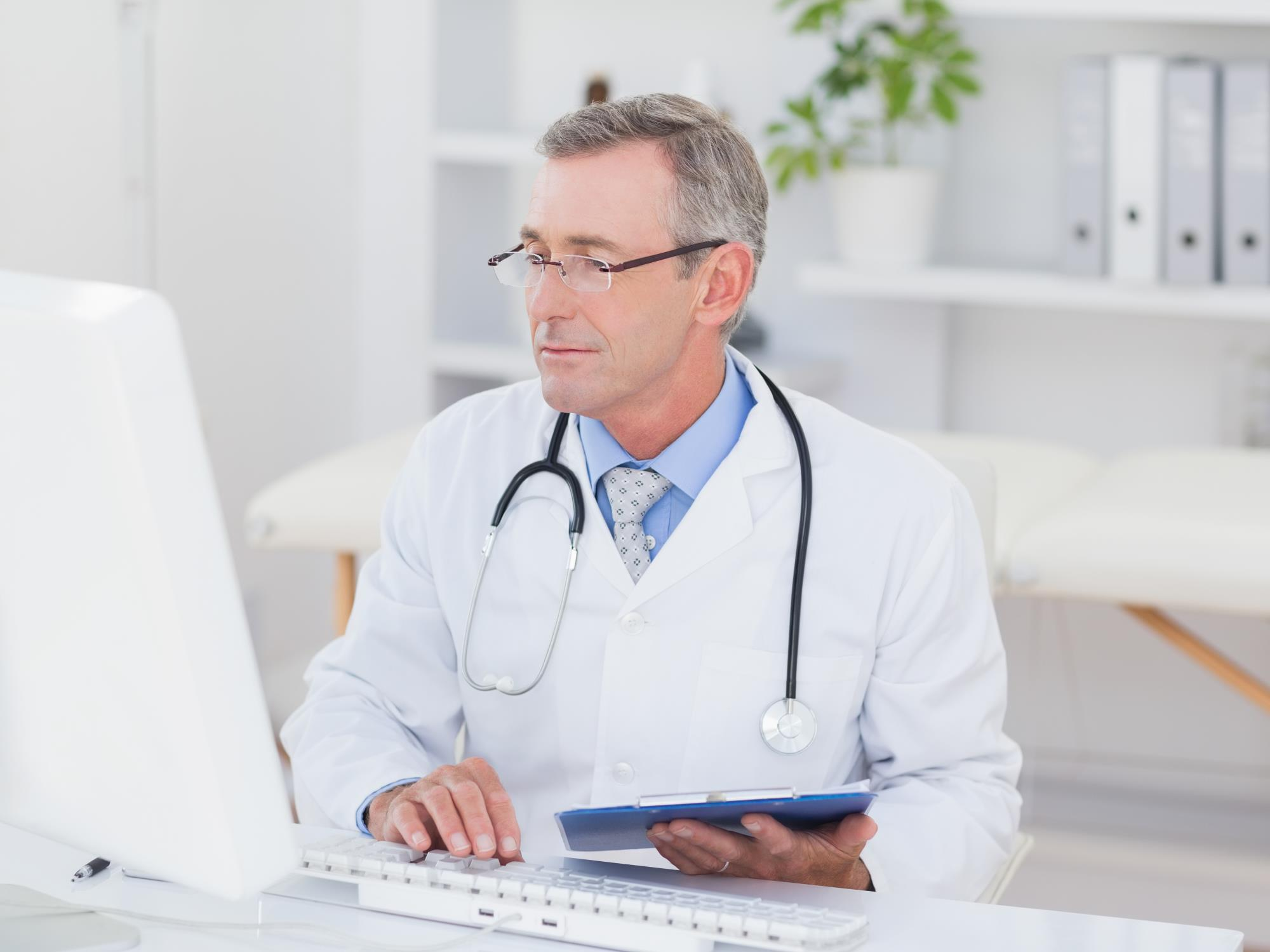 CipherPost Pro offers healthcare providers the most flexible solution to help