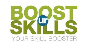 www.boost ur skills.com AWS CLOUD COMPUTING WORKSHOP Write us at training@boosturskills.