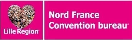 Your contact The Nord France Convention Bureau team offers consultancy and coordination assistance to all type of professional events organisers who plan to hold events in Region: Creation of