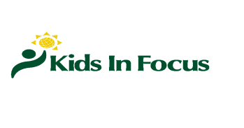 Admission Application Kids in Focus Girls in Focus Little Kids in Focus Little Kids in Focus II Kids in Focus II Instructions: When completing the application please do not leave blanks.
