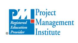 About L&T I PM L&T Institute of Project Management was created in August 2008 and operates from its headquarters at the Knowledge City Campus in Vadodara (Vadodara), Gujarat, India and Chennai campus