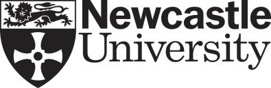 Policy on Surveying and Responding to Student Opinion Purpose and Scope 1. Newcastle University is committed to ensuring that students receive the highest quality experience whilst studying here.