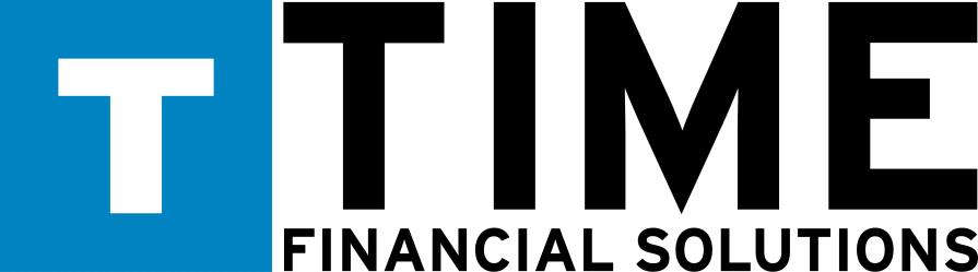Time Financial Solutions Pty Ltd Financial Services and Credit Guide Why this Guide is important to you This Guide explains the financial planning and credit services we provide, as well as giving