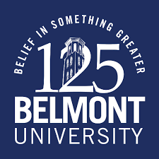 Belmont University: Michael Waters Fall 2015 Travel Schedule August 2015: Saturday, August 29 th 1:00PM-4:00PM KIPP-Lovett- Westminster College Sunday, August 30 th 2:00PM-4:30PM Woodward Academy