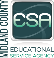 ASSISTIVE TECHNOLOGY POLICY & PROCEDURES Office of Special Education Midland County ESA 3917 Jefferson Avenue Midland, MI 48640 PH: 989-631-5892 FAX: 989-631-4361 Assistive Technology is a