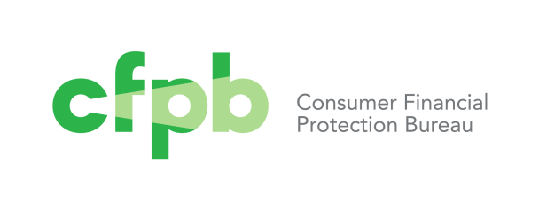 PRIVACY IMPACT ASSESSMENT DECEMBER 10, 2014 Market Research in the Field v.1 Does the CFPB use the information to benefit or make a determination about an individual? No. What is the purpose?