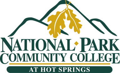 PLEASE PRINT OR TYPE National Park Community College 101 College Drive Hot Springs, Arkansas 71913 (501) 760-4222 or (800) 760-4160 Respiratory Therapy Application Form Date: Social Security # - -